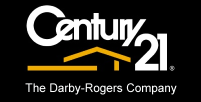 Century 21 - Darby-Rogers